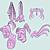 Aws4 request&x amz signedheaders=host&x amz signature=2149a9ea4cd3c166bdca3b463dee6f0f22035b3516efb31f45ead4d53b08a6af