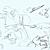 Aws4 request&x amz signedheaders=host&x amz signature=0636249f7e23741d11b8e8dbc1e93b234c3070c1a17d48a5ba0cbea0e67a5b40