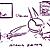 Aws4 request&x amz signedheaders=host&x amz signature=f189fd242b3bf3e6d302f4dd3fe9909ba58b71e7e45f9f7a6a1095e413fed39a