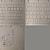 Aws4 request&x amz signedheaders=host&x amz signature=c6cc3b3c0f5f76005726c5e04cf78fe9393b0171b88536e6832c4eb77a82729d