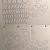 Aws4 request&x amz signedheaders=host&x amz signature=4d177d6dfbe9da9c3e388389fe2380f8b1dca2d022619bb779805722675050cc