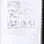 Aws4 request&x amz signedheaders=host&x amz signature=87401f1f062d35db2ccb3346043a2a92c71caa6b71fc41001bb58c7c9ea3d7ae
