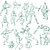 Aws4 request&x amz signedheaders=host&x amz signature=dc4b7f727ca0a6092b7581c313c5124ade5bef4d5af7b6445de094e04b9da8a9