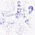 Aws4 request&x amz signedheaders=host&x amz signature=a42407f90252bc1a4595a6e09a40780f5b47d4bcbcd1cccbb772e1c7cc544fa4