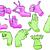 Aws4 request&x amz signedheaders=host&x amz signature=c57877ef29540733692841f693a160735c8b3701947ccff1b42e1f4ce8256491